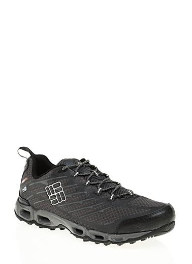 Yürüyüş Ayakkabısı || Outdry Columbia